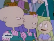 Rugrats - Game Show Didi 73