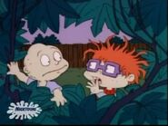 Rugrats - The Seven Voyages of Cynthia 122