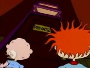 Rugrats - Looking For Jack 157