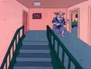 Rugrats - A Visit From Lipschitz 188