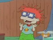 Rugrats - What's Your Line 268