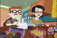 Rugrats - Bow Wow Wedding Vows 20