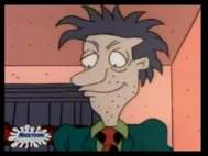 Rugrats - Family Feud 217