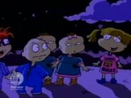 Rugrats - The Legend of Satchmo 167