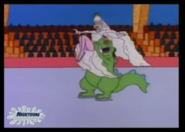 Rugrats - Reptar on Ice 197