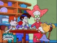 Rugrats - All's Well That Pretends Well 66