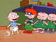 Rugrats - Turtle Recall 170