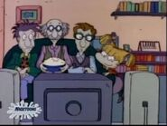 Rugrats - The Inside Story 17