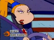 Rugrats - Looking For Jack 33