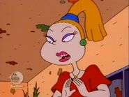 Rugrats - Baby Maybe 194