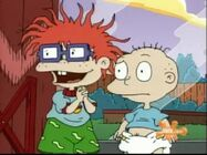 Rugrats - The Time of Their Lives 63