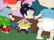 Rugrats - Baby Power 59