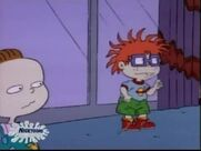 Rugrats - My Friend Barney 150