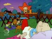 Rugrats - Brothers Are Monsters 113