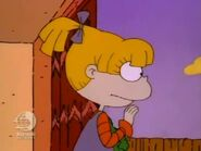 Rugrats - Psycho Angelica 36