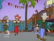 Rugrats - The Jungle 5