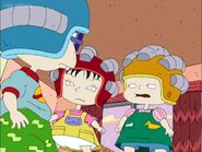 Rugrats - Baby Power 114