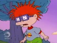 Rugrats - Chuckie's Duckling 210