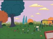 Rugrats - Lil's Phil of Trash 157