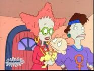 Rugrats - All's Well That Pretends Well 210