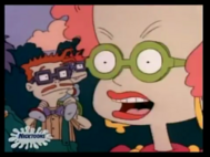 Rugrats - Family Feud 228