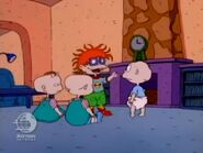 Rugrats - Hiccups 214