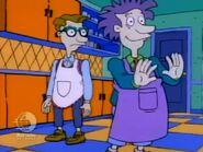 Rugrats - The Stork 66