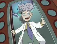 Rugrats - All Growed Up 05