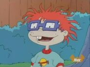Rugrats - What's Your Line 150
