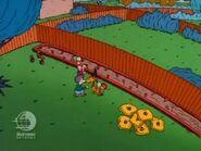 Rugrats - A Dog's Life 276