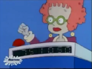 Rugrats - Game Show Didi 144