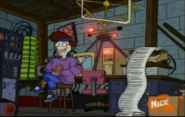 Rugrats - Mother's Day 39