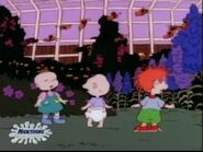 Rugrats - Angelica the Magnificent 114