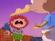 Rugrats - Chuckie's Duckling 26