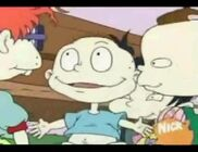 Rugrats - Happy Taffy 233