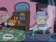 Rugrats - Toys in the Attic 205