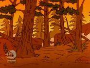 Rugrats - The Wild Wild West 178