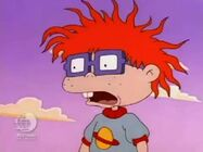Rugrats - Chuckie's Duckling 197