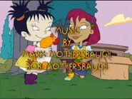 Rugrats - Lil's Phil of Trash 7