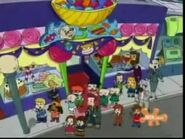 Rugrats - Piece of Cake 58