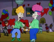 Rugrats - Be My Valentine Part 2 (22)