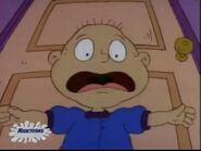 Rugrats - Party Animals 205