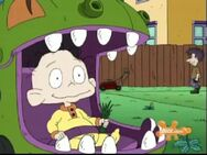 Rugrats - The Way More Things Work 25