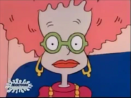 Rugrats - Game Show Didi 25