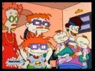 Rugrats - The Box 106