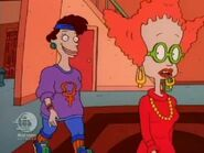 Rugrats - Baking Dil 11