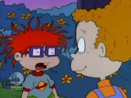 Rugrats - Opposites Attract 70