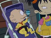 Rugrats - Diapers And Dragons 60