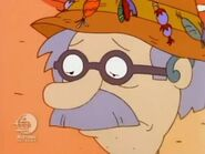 Rugrats - Lady Luck 126