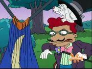 Rugrats - The Magic Show 34